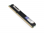 DDR4 - 32 GB - DIMM 288-pin - 2400 MHz / PC4-19200 - CL17 - 1.2 V - registered - ECC