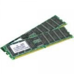 DDR4 - 16 GB - DIMM 288-pin - 2400 MHz / PC4-19200 - CL17 - 1.2 V - registered - ECC