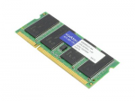 2GB DDR2-667MHz SODIMM for HP EM995UT - DDR2 - 2 GB - SO-DIMM 200-pin - 667 MHz / PC2-5300 - CL5 - 1.8 V - unbuffered - non-ECC - for HP 2133 540 550 65XX 67XX 6820 8710 Mobile Thin Client 2533 6720 Pavilion dv6707