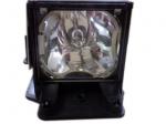 A+K Lamp AstroBeam X320; C410; C420; DP-