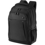 Business Backpack - Notebook carrying backpack - 17.3 inch - for EliteBook 735 G6 745 G6 830 G6 840 G6 850 G6 ProBook 445r G6 455r G6 640 G5 650 G5