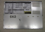 ASSY TOP COVER