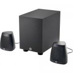 Speaker System 400