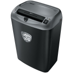 Powershred 70S Strip-Cut Shredder - Shreds 14 sheets per pass into 7/32 strip-cut particles (Security Level P-2)
