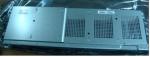 DRAWER D2200sb G2 12HDD ASSY
