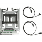 2.5 In to 3.5 In HDD Adapter Kit