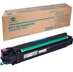 bizhub C654 C654e C754 C754e Magenta Imaging Unit (155000 Yield)