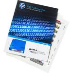 LTO-5 Ultrium RW Bar Code Label Pack - Bar code labels - for HPE MSL2024 MSL4048 MSL8096; LTO-5 Ultrium; StoreEver MSL4048 LTO-5 MSL6480