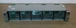 Board BD W 25 SFF CAGE