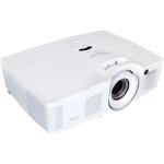 1080P (1920X1080)  4200 LUMENS 20000:1 CONTRAST V LENS SHIFT FULL 3D 1.6X Z