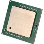 Intel Xeon dual-core processor E3110 - 3.0GHz (WolfDale 1333MHz front side bus 6MB Level-2 cache 65W)