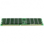 16GB 1333MHz PC3L-10600R-9 DDR3 dual-rank x4 1.35V registered dual in-line memory module (RDIMM)