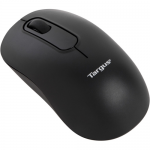 B580 - Mouse - optical - 3 buttons - wireless - Bluetooth - black