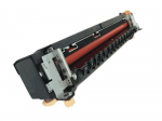 110V Fuser For 7232 and 7242 Printers - 100000 Page - 110 V AC
