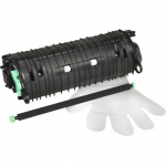 SP 6430 Fuser Maintenance Kit (110/120V) (Includes Fusing Unit Transfer Roller) (90000 Yield)