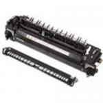 110 V - fuser kit - for Ricoh SP C840DN SP C842DN