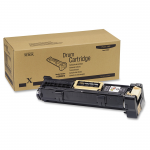 DRUM CARTRIDGE FOR PHASER 5500 AND 5550 60K PAGE YIELD