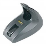 Communication Cradle with Radio - Wireless - Bar Code Scanner - Charging Capability - Bluetooth - Serial