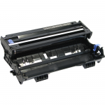 Black Drum Unit for Brother DCP-1200 - 20000 Page