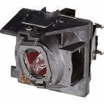 PROJECTOR REPLACEMENT LAMP FOR PA503W PG603W PS501W AND PS600W.