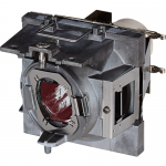 Projector Replacement Lamp for PG703X Retail
