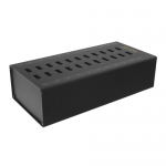 1:22 USB Copy Cruiser Mini - USB drive duplicator - 22 bays (USB 2.0)