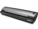 ImageScan Pro 490i - Sheetfed scanner - CMOS / CIS - 8.5 in x 14.0 in - 600 dpi - USB 2.0