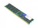 DDR4 - 16 GB - DIMM 288-pin - 2133 MHz / PC4-17000 - CL15 - 1.2 V - registered - ECC - for Lenovo Flex System x240 M5 9532 System x3550 M5 5463