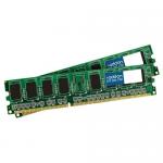 16GB (2x8GB) DDR3 1600MHz 240-pin DIMM F/Desktops - 16 GB (2 x 8 GB) - DDR3 SDRAM - 1600 MHz DDR3-1600/PC3-12800 - 1.50 V - 240-pin - DIMM