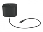 THUNDERBOLT RFRBD DOCK G2 with COMBO CABLE