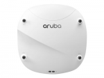 Aruba AP-344 (US) - Wireless access point - Wi-Fi - Dual Band - in-ceiling