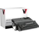 Black High Yield Drum Unit for Brother DCP-7030 - 12000 Page