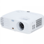 1080p Home Theater - DLP projector - 3D - 3500 ANSI lumens - Full HD (1920 x 1080) - 16:9 - 1080p