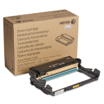 GENUINE XEROX DRUM CARTRIDGE FOR THE PHASER 3330/WORKCENTRE 3335/3345 (30K)