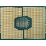 Intel Xeon Silver 4114 - 2.2 GHz - 10-core - 20 threads - 13.75 MB cache - LGA3647 Socket - promo 2nd CPU - for Workstation Z8 G4
