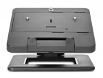 Dual Hinge II Notebook Stand - Notebook stand - Smart Buy - for HP 250 G4; EliteBook 745 G3 755 G3; ProBook 470 G3; Spectre Pro x360 G2; ZBook