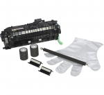 SP 3600DN 3600SF 3610SF Maintenance Kit (Includes Fuser Transfer Roller 2 Feed Rollers 2 Friction Pads) (120000 Yield)