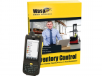 Inventory Control Mobile License - License - 1 mobile device - Win Pocket PC - with HC1 - for Wasp HC1