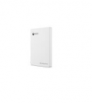 Game Drive for Xbox - Xbox Game Pass Special Edition - hard drive - 2 TB - external (portable) - USB 3.0 - white - for Xbox One