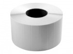 Direct Thermal Quad Pack - 2 in x 4 in 5000 pcs. (4 roll(s) x 1250) labels - for Wasp WPL206 WPL308
