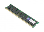 HP PX977AA COMP MEMORY 2GB DDR2-667MHZ 1.8V CL5 DR UDIMM