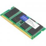 DDR4 - module - 16 GB - SO-DIMM 260-pin - 2400 MHz / PC4-19200 - CL15 - 1.2 V - unbuffered - non-ECC - for EliteBook 1050 G1 820 G4 830 G5 840 G4 840 G5 840r G4 850 G4 850 G5 ProBook 430 G4 430 G5 440 G5 450 G4 450 G5 450 G6 470 G4 470 G5