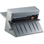 Scotch Non-Electric Cool Laminator - 12 inch Lamination Width - 100 mil Lamination Thickness