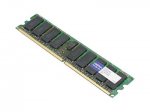 DDR2 - 16 GB: 2 x 8 GB - FB-DIMM 240-pin - 667 MHz / PC2-5300 - CL5 - 1.8 V - fully buffered - ECC - for Dell PowerEdge 1950, 1950 III, 2950, Precision R5400, T7400
