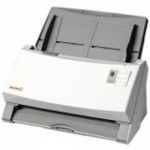 ImageScan Pro 940u - Document scanner - Duplex - Legal - 600 dpi - up to 40 ppm (mono) / up to 40 ppm (color) - ADF (100 sheets) - up to 3000 scans per day - USB 2.0