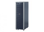 Symmetra LX 16kVA N+1 Extended Run Tower - Power array - AC 208/240 V - 16000 VA
