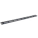 PTO DATA CABLE LADDER 6IN WIDE BLACK/BUNDLE INCL 566757 & 566761
