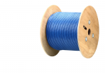 1000 FT. HDBT SF/UTP CAT6 CABLE