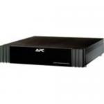 AV Black S Type Extended Battery Pack 48Vdc Retail