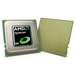 OPTERON - 4122 - 2.2 GHZ - SOCKET C32 - L3 CACHE - 6 MB